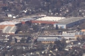 Active shooter reported in Aurora, Ill., manufacturing company