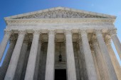 Supreme Court to take up case over citizenship question on census