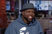 Jeru The Damaja's Top 5 MCs & how Ebro & Khaled use his music