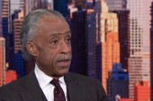 "Al Sharpton: There's been progress since ""Bloody Sunday,"" but voter suppression is still a problem"