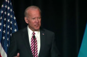 WSJ: Biden telling supporters he plans 2020 bid