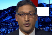 Katyal: Special Counsel process working as intended so far