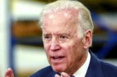 Costa: Republicans are anxious about Biden