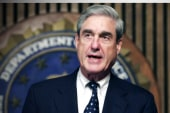 The Mueller report: What we know so far