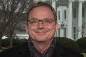 Hassett on probability of recession soon: Close to zero