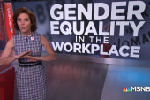 U.S. ranks 65th in workplace equality worldwide