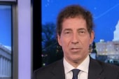 Full Raskin: 'Impeachment is about defending our constitutional system of government'