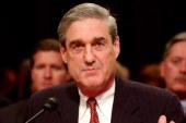 Will Robert Mueller testify before Congress?