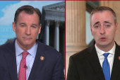 Can this House caucus agree on Obamacare?