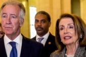 What do Democrats fear more: Impeachment, or no impeachment?