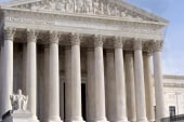 One More Thing: Supreme Court to decide if federal law protects LGBT workers