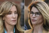 What the latest charges mean in the college admissions scandal