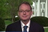 White House economist reacts to Sanders Medicare for All plan