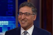 Katyal: America is a lot stronger than Barr & Trump