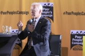 Biden: Fund free community college for all by cutting govt. loopholes
