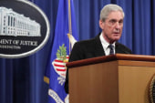 Mueller testimony will change some minds, says Judiciary member