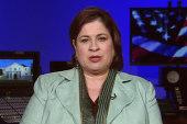 Wendy Davis – Texas' new star politician?