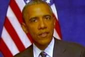 Is President Obama the big winner in Iowa?