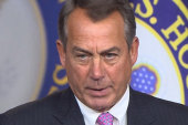 Republicans doubt threat of sequester and...