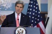 LIVE VIDEO: Kerry, Canadian FM hold joint...