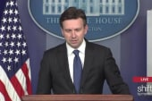 WH on Arkansas religious freedom bill