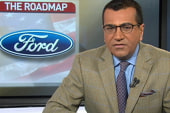 Ford Motor Company reaches deal with...