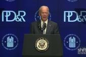 Biden tackles housing affordability crisis