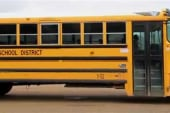Are Mississippi's schools in dire straits?
