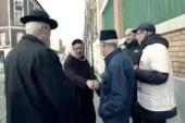 Solving France's anti-semitism problem