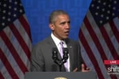 Pres. Obama champions healthcare reform