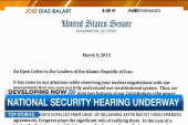 Senate GOP's letter may make Iran deal worse