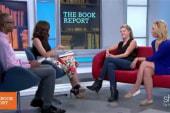 The Book Report: The next 'Devil Wears Prada'