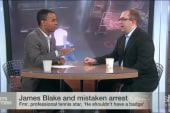 Sports Matters: U.S. Open takeaways