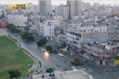 Proposed ceasefire extension in Gaza
