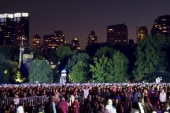 How to win tickets to Global Citizen Festival