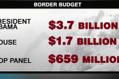 GOP panel will give $659M to border crisis