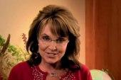 Sarah Palin's smart new venture