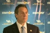 U.S. attorney threatens Cuomo administration