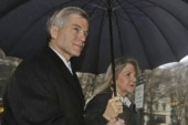 McDonnell's 'soap opera' trial continues