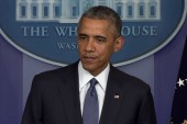 Obama willing to 'act alone' on border crisis