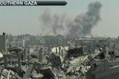 Death toll grows as cease-fire breaks down