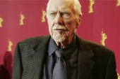 New film about Robert Altman's life