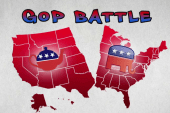 GOP & Hip-Hop, what do they have in common?