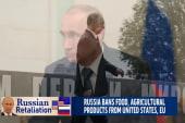 Putin stokes fears of formal Ukraine invasion