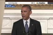 Kristol: Obama should 'get in big' in Iraq