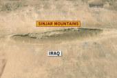 Major steps taken by Obama in Iraq