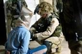 23 years of US-Iraq Turmoil
