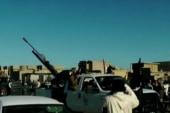 US reviving involvement in Iraq?