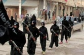 What's motivating ISIS?
