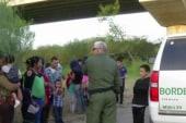 'Coyote' describes risks of border crossing